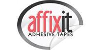 affixit_logo