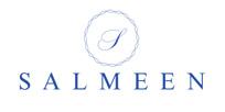 salmeen_logo