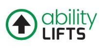 abilitylifts_logo