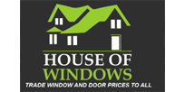 houseofwindows_logo