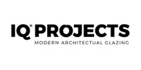 iqprojects_logo