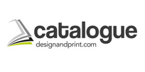 catalogue_logo