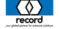 recorddirect_logo