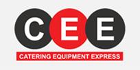 cateringequipmentexpress_logo
