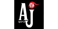 ajsports_logo