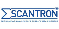 scantron_logo