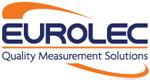Eurolec Logo.jpg