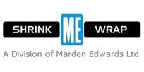 ME Shrinkwrap Logo