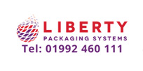 libertypackaging_logo