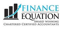 finance_logo