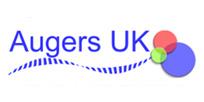 augersuk_logo