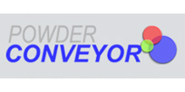 powderconveyor_logo