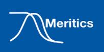 meritics_logo
