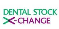 dentalstock_logo