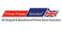 primepower_logo