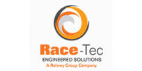 racetec_logo