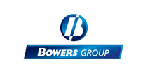 Bowers Group Logo