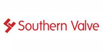 southernvalve_logo