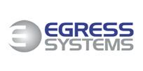 Egress Systems Logo.jpg