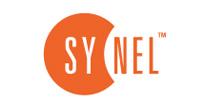 synel_logo