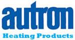 Autron Products Ltd Logo