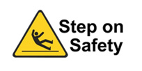 steponsafety_logo