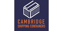 cambridge_logo