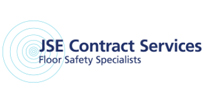 JSE Contract Services Ltd