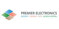 premierelectronics_logo