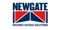 Newgate (Newark) Ltd Logo