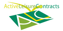 activeleisure_logo