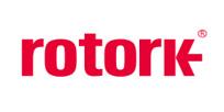 rotork_logo