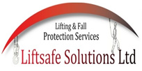 liftsafe_logo