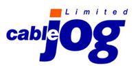 cablejog_logo