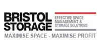 Bristol Storage Equipment Ltd Logo