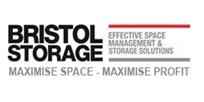 bristolstorage_logo