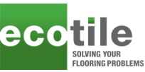 Ecotile Flooring Ltd Logo