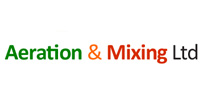 aeration_logo