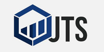 James Technical Services Ltd Logo