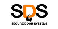 securedoorsystems_logo