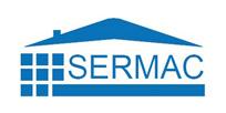 sermac_logo