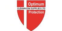 cleanroom_logo