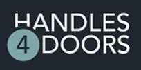 handles4doors_logo