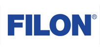 Filon Products Ltd Logo