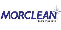 Morclean Ltd