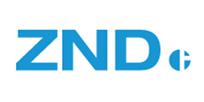 znd_logo