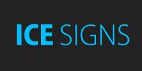 icesigns_logo