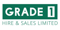 grade1_logo