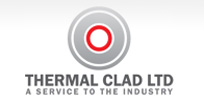 Thermal Clad Ltd Logo