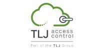 tlj_logo